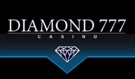 Diamond 777 Casino Review