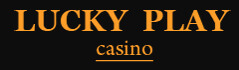 Lucky Play Casino Review