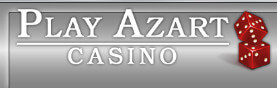 Play Azart Casino Review