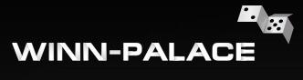 Winn-Palace Casino Review