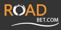 RoadBet Casino Review