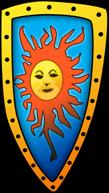 CM Shield