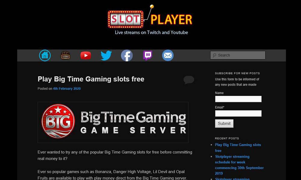 slotplayer-homepage