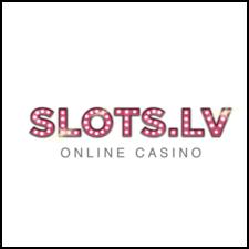 slots-lv-logo