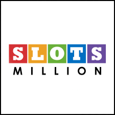 slots-millions-logo