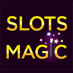 slots-magic-casinomeister-reivew-logo