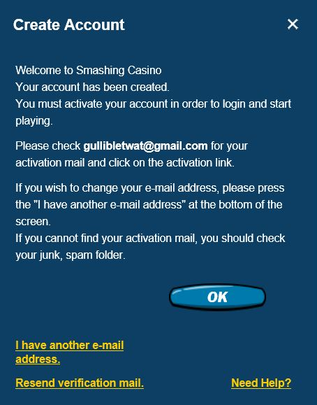 smashing-casino-review-signup-from-UK