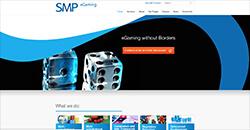SMP eGaming