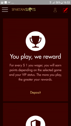 spartan-slots-mobile-bonus-offers