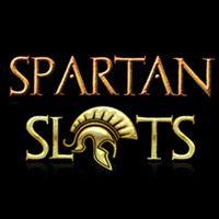 spartan slots casino no deposit bonus codes 2019