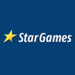 star games logo