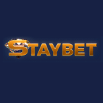 staybet-logo