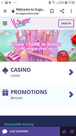 sugar-casino-mobile-review