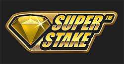 Super Stake