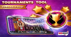 Tournament Tool