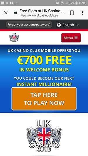 ukcasino-club-mobile