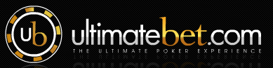 UltimateBet Poker Review