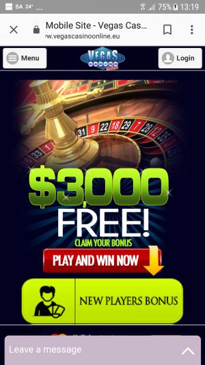 vegas-online-casino-mobile