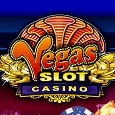 Vegas Slot Casino Review