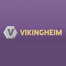 Vikingheim Casino Review