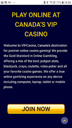 vip-casino-mobile-bonus-offers