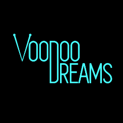 voodoo-dreams-logo250x250