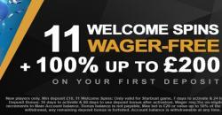 https://www.casinomeister.com/wp-content/uploads/vs-welcome-bonus