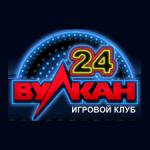 vulkan24-club-logo
