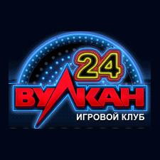 Vulkan24 Club