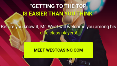 west-casino-home-mobile