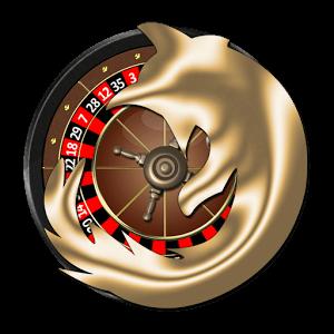 WhiteFoxBet Casino logo