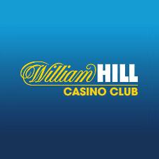 William Hill Casino Club Legit