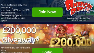 william-hill-mobile-promos