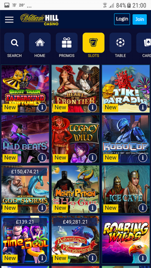 william-hill-mobile-slots
