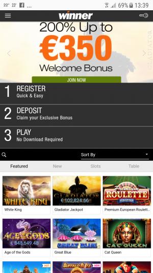 winner-casino-mobile