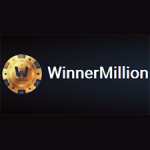 winnermillion-logo