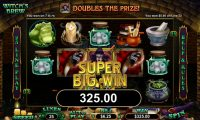 witches-brew-slots-win-casinoMax
