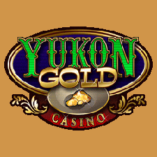 Yukon Gold Casino Review and User Ratings