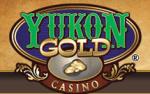 yukongold casino logo