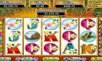 zhanshi slots win at CasinoMax by Heroics