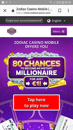 zodiac-mobile-casino